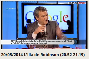 Captura de pantalla 2014-05-21 a les 14.25.00
