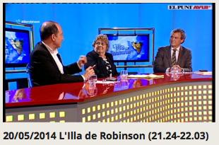 Captura de pantalla 2014-05-21 a les 14.25.13
