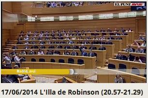Captura de pantalla 2014-06-24 a les 22.12.40