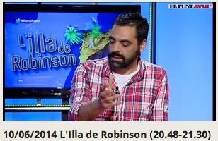 Captura de pantalla 2014-06-24 a les 22.20.56