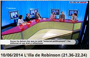 Captura de pantalla 2014-06-24 a les 22.21.04