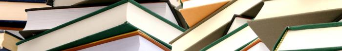 Per #SantJordi #recomano una dotzena de llibres