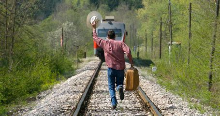 travel-deals-last-minute-missed-train-header