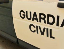 La ràtzia de la Guàrdia Civil contra alts càrrecs del govern és legal?