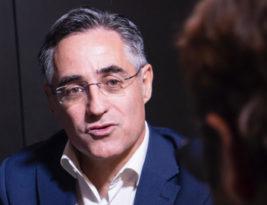 Ramon Tremosa: 'He saltat el cordó sanitari creat per l'estat espanyol a la Comissió Europea'